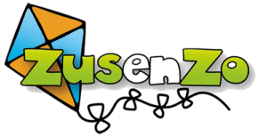 maestro-mastercard-logo