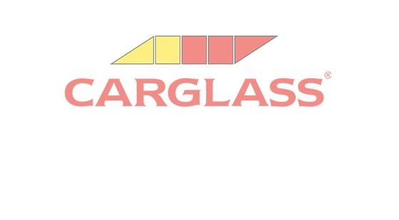 Logo - Carglass