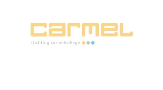 Logo - Carmel