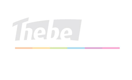 Logo - Thebe