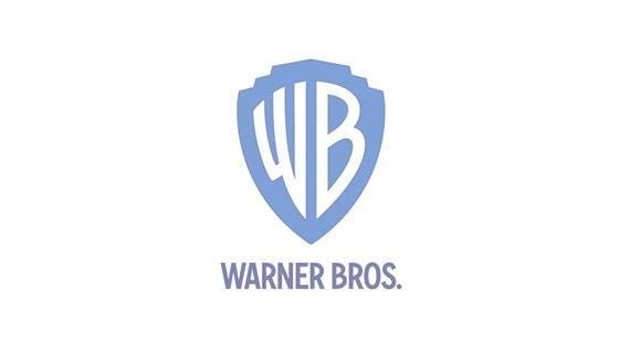 Logo - Warner Bros